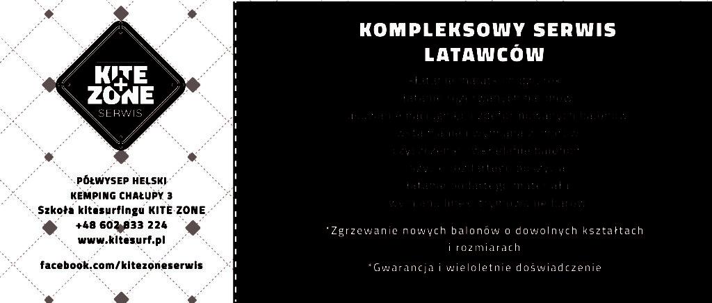 ulotka gotowe-03