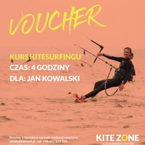 Voucher-na-kurs-kitesurfingu---podstawowy