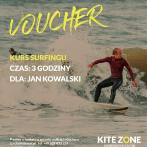 Voucher-na-kurs-surfingu-podstawowy