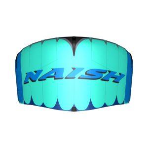 Naish-Pivot-2