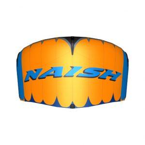 Naish-pivot-Orange-2